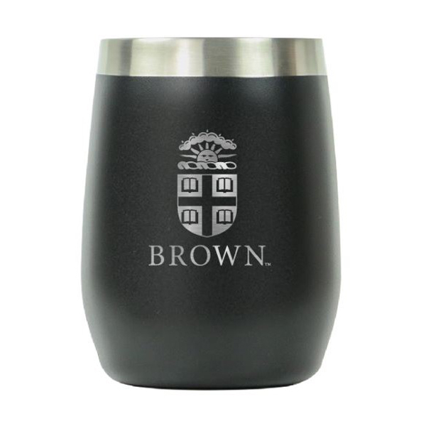 Image For Ecovessel 10oz Wine/Beverage Tumbler