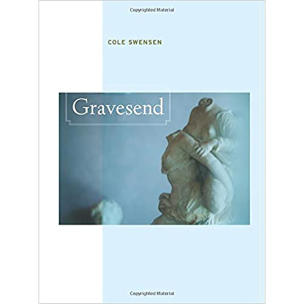 Image For <I>Gravesend</I>