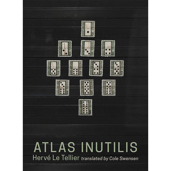 Image For <I>Atlas Inutilis</I>
