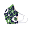 Vera Bradley Cotton Face Mask (Non-Medical) Image