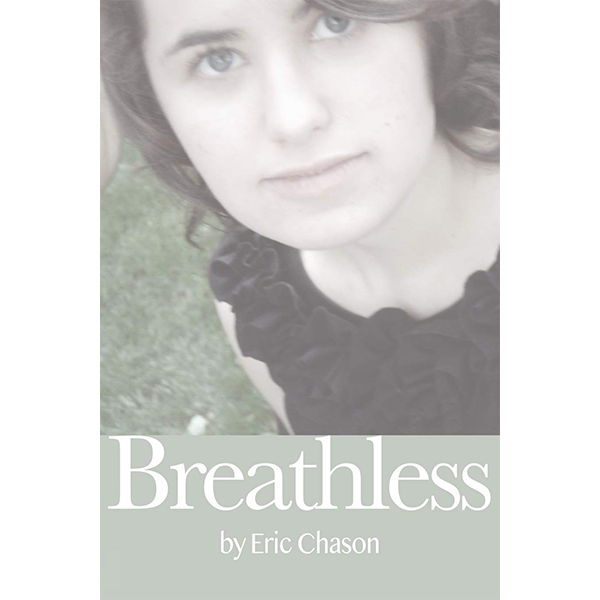 Image For <I>Breathless</I>