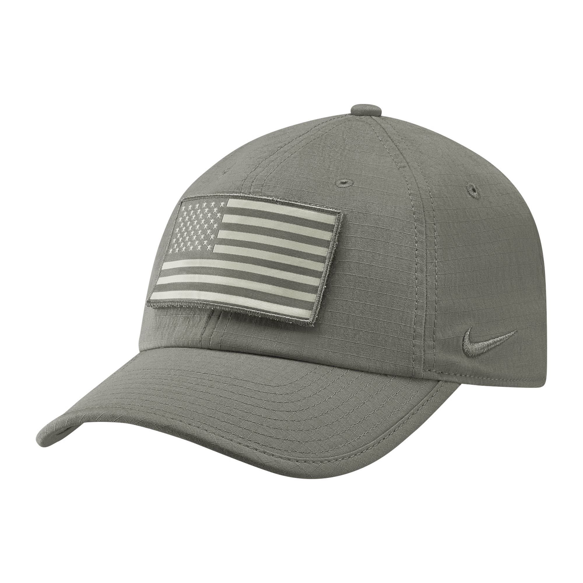 Image For Nike Tactical Cap