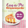 Easy as Pie Crosswords Image