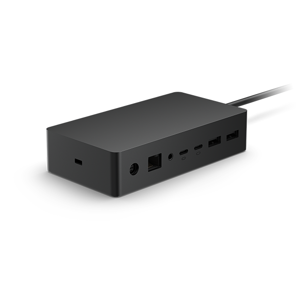 Image For Surface Dock 2