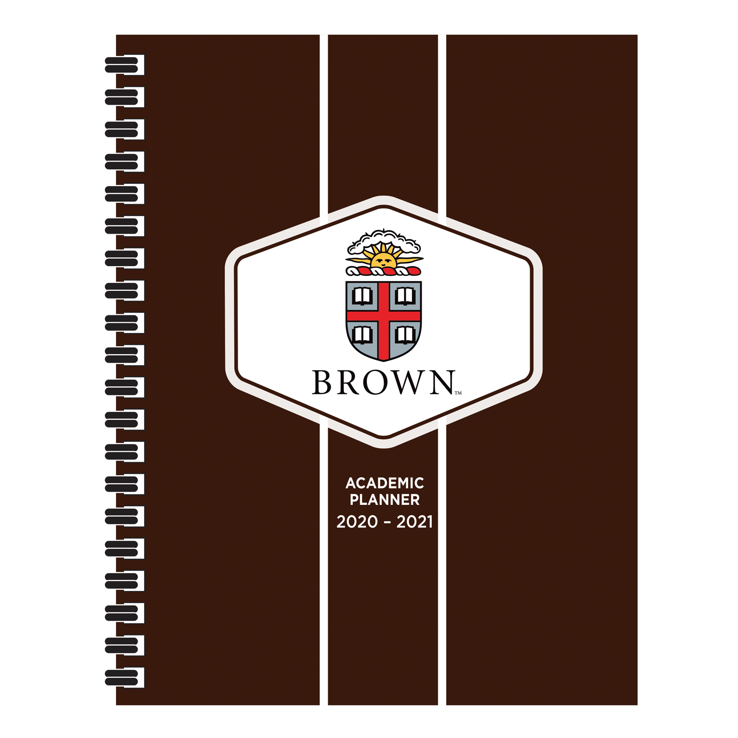 Image For 2020-21 Academic Planner