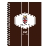2020-21 Academic Planner Image
