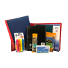 School Supply Kit - non imprinted 10pack Image