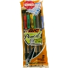 Xtra Smooth Mechanical Pencils (5pk) Image