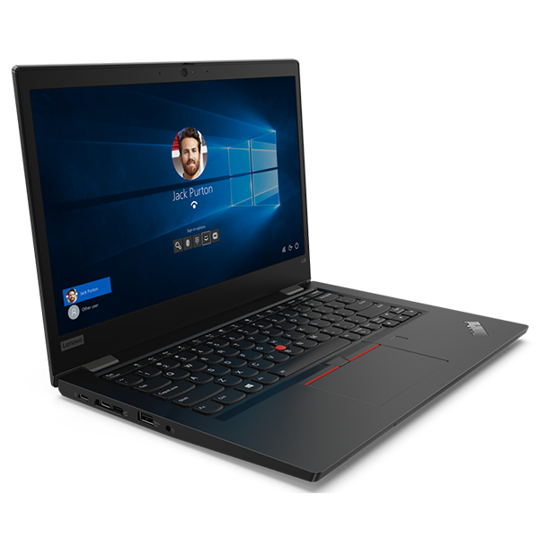 Image For Lenovo ThinkPad L13 - i5/8GB/256GB