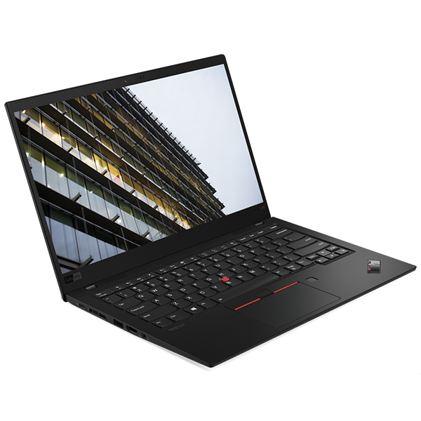 Image For Lenovo ThinkPad X1 Carbon (Gen 8) - i5/8GB/256GB