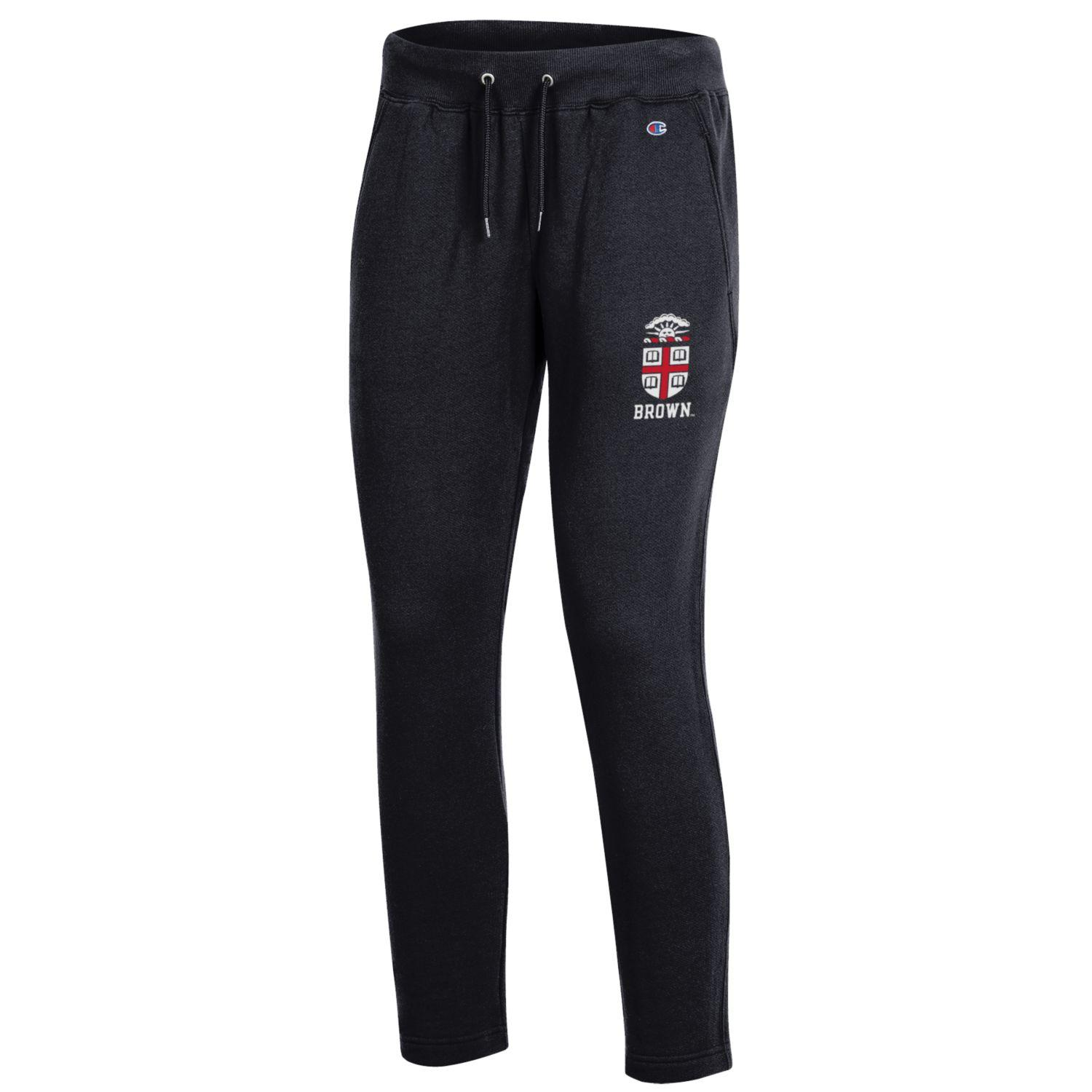 Image For Champion University Pant