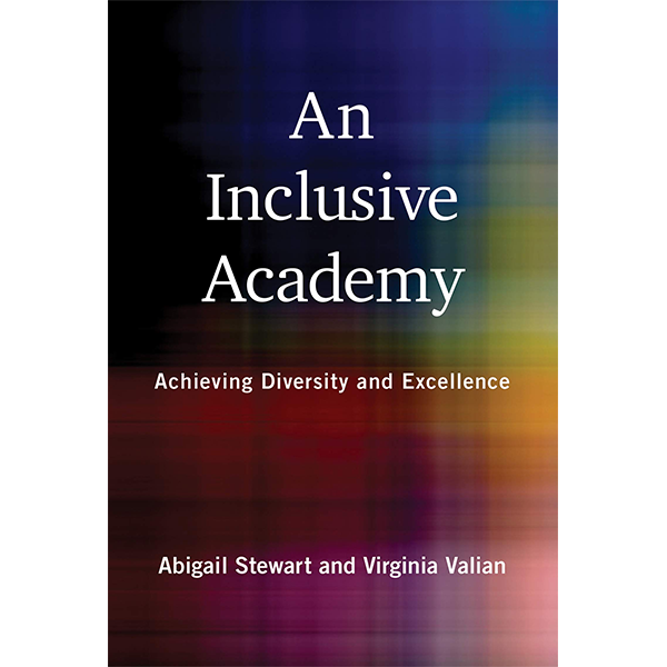 Image For <I>An Inclusive Academy</I>