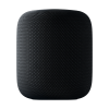 HomePod - Space Gray Image
