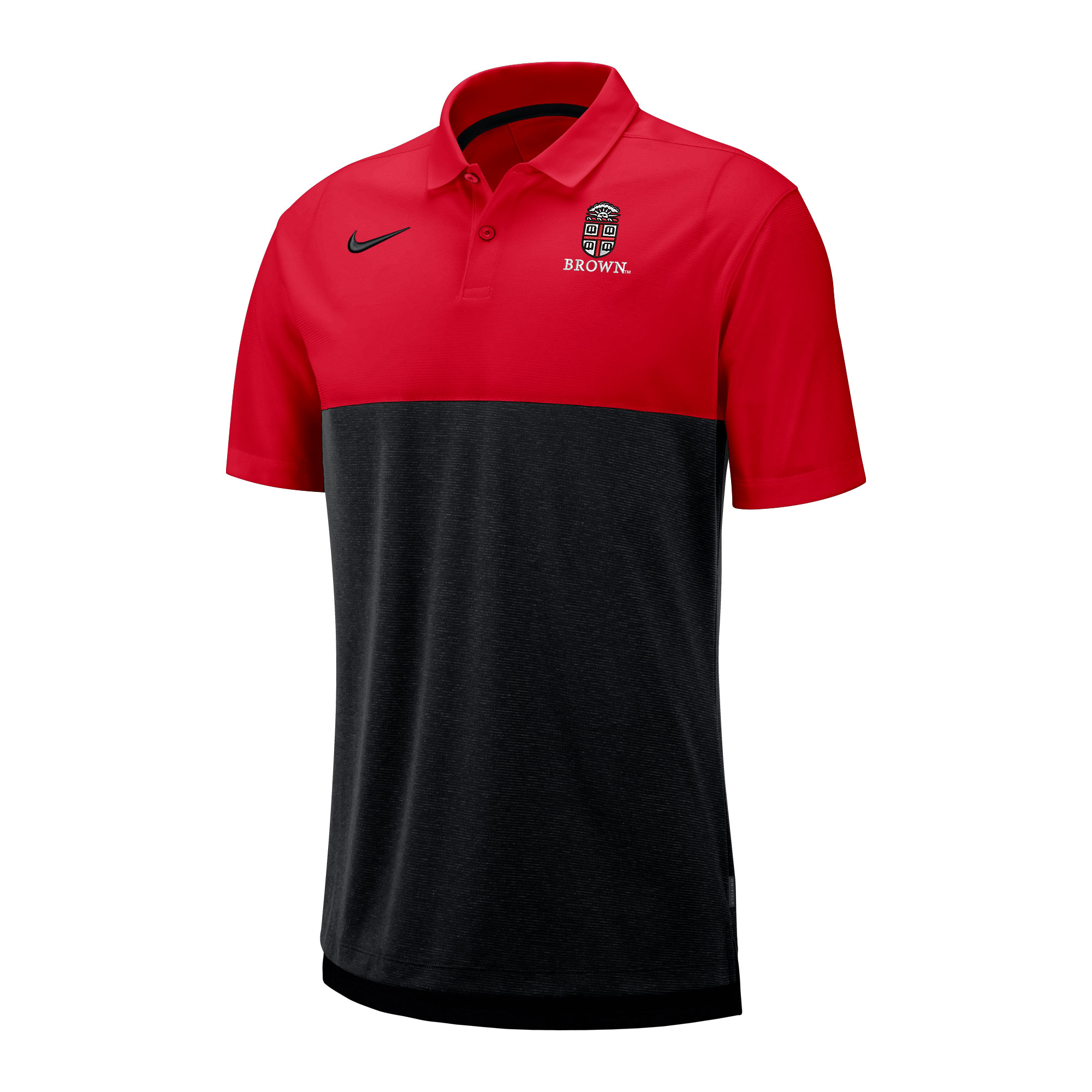 Image For Nike Men's Season Polo