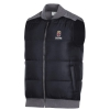 Champion Men's Puffer Vest Image