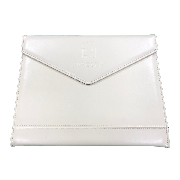 Image For Trifold Envelope Padfolio