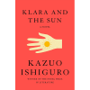 <I>Klara and the Sun</I> Image