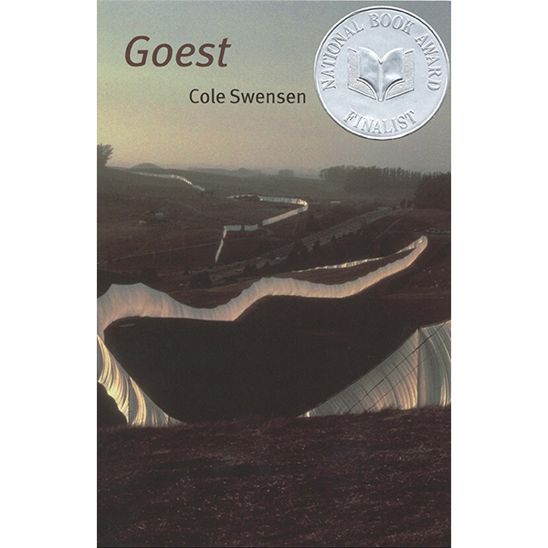 Image For <I>Goest</I>