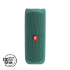 JBL Flip 5 Eco Edition - Forest Green Image