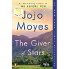 <I>The Giver of Stars</I> Image