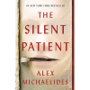 <I>The Silent Patient</I> Image