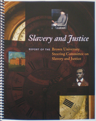 Image For 2 - Slavery and Justice Report