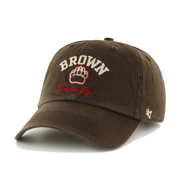 Image For 47 Brand Twins Freeman Hat